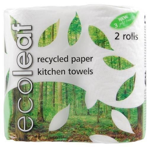 Suma-Ecoleaf_Kitchen_Towel_Recycled_Twin_roll_packpack_b627e7be-6c95-4521-8c3b-c3703824c51b_1024x1024.jpg