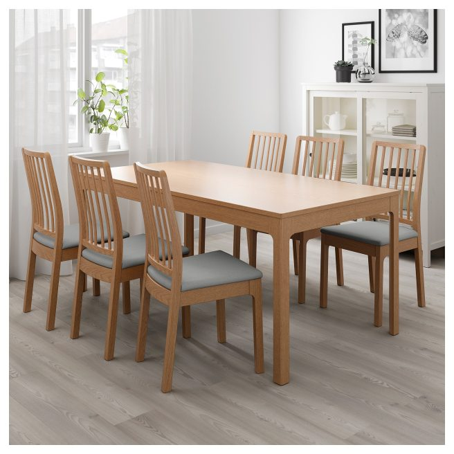 ekedalen-extendable-table-oak__0517134_pe640619_s5.jpg